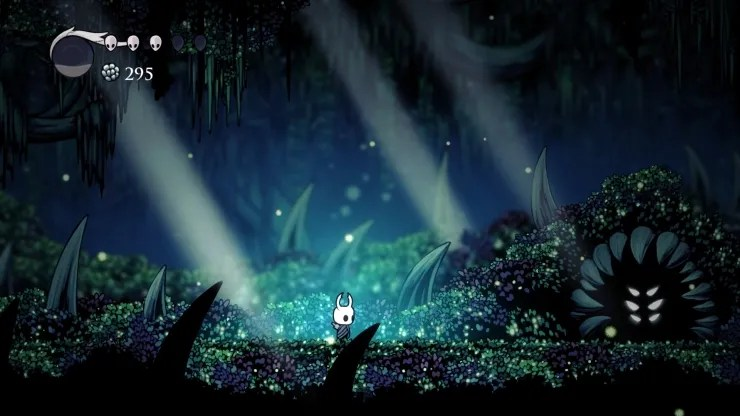 Hollow Knight 02
