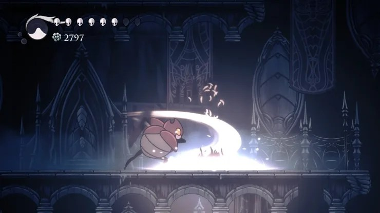 Hollow Knight 05