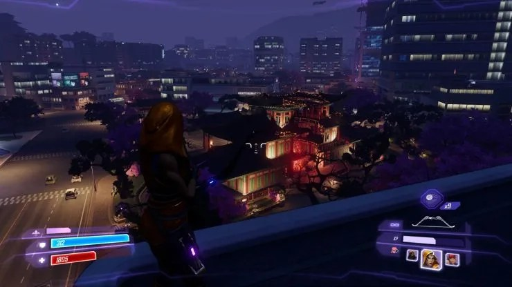 Agents of Mayhem Shot3 small
