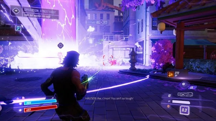 Agents of Mayhem Shot5 small