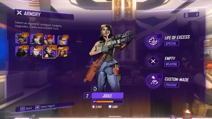 Agents of Mayhem Shot6 small