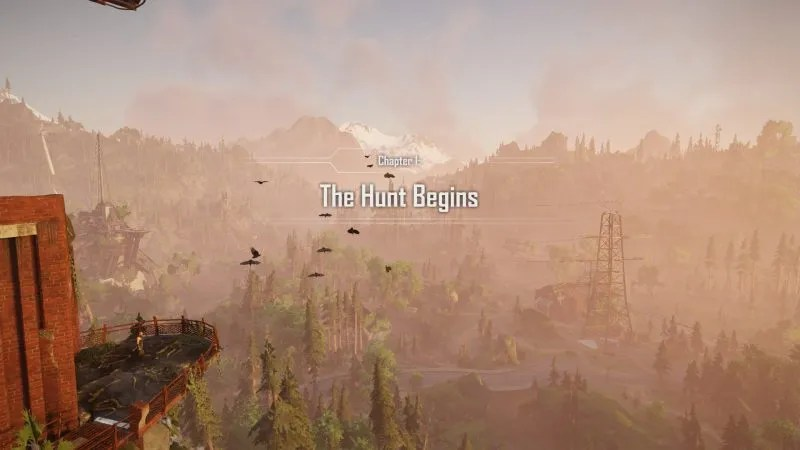 elex review 05