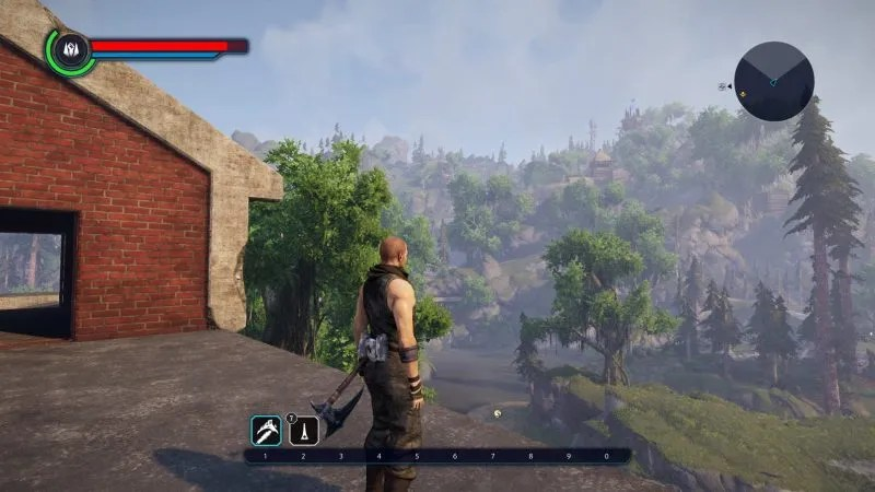 elex review 10
