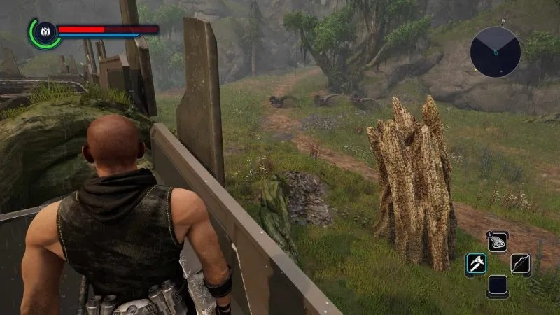 elex review 29