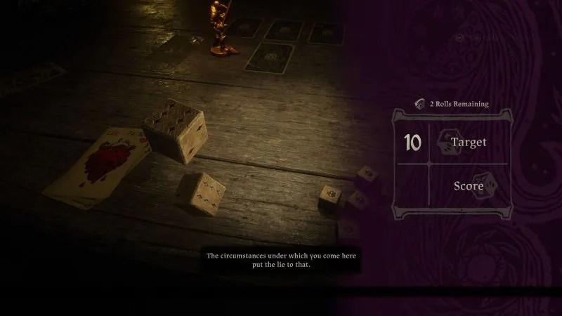 Hand of Fate 2 Shot3 small