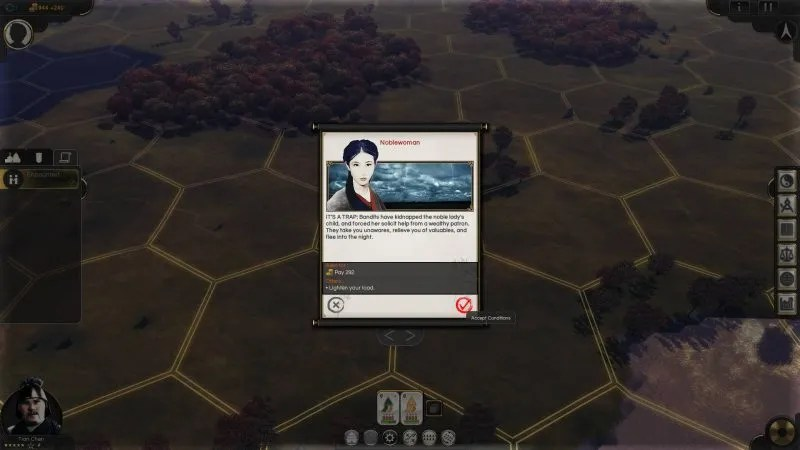 orientalempires review 03