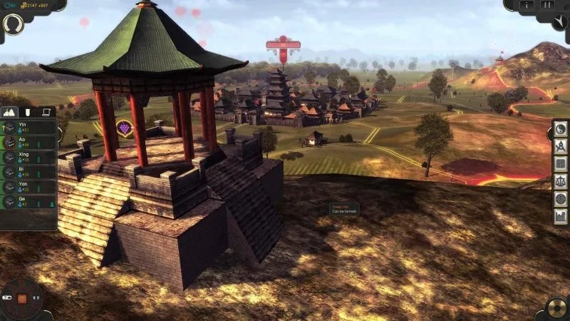 orientalempires review 04