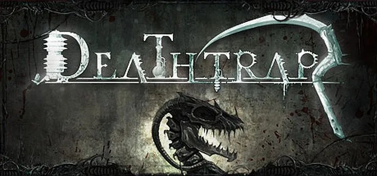 Photo of DEATHTRAP