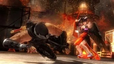 Photo of [UPDATED] Το Dead or Alive 5 στα PCs;