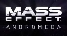 Photo of Gameplay Trailer για το Mass Effect: Andromeda