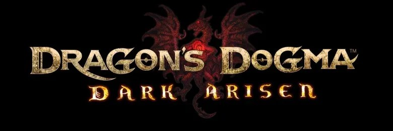 Photo of DRAGON'S DOGMA: DARK ARISEN