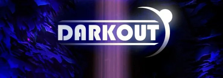 Photo of DARKOUT