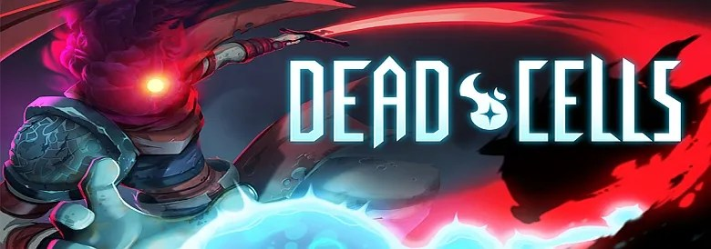 Photo of EARLY ACCESS: DEAD CELLS