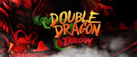 Photo of Double Dragon Trilogy στο Steam