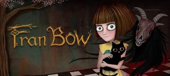 Photo of FRAN BOW