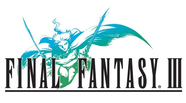 Photo of [UPDATED] Final Fantasy III σε PC