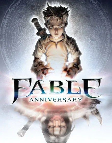 Photo of Fable Anniversary σε PC;