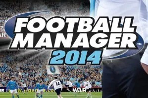 Photo of Football Manager 2014: Επεξήγηση νέων features