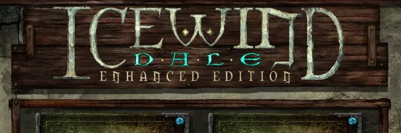 Photo of ICEWIND DALE: ENHANCED EDITION