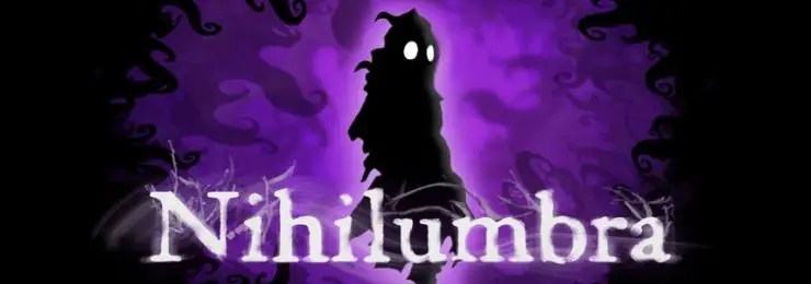 Photo of NIHILUMBRA