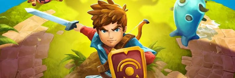 Photo of OCEANHORN – MONSTER OF UNCHARTED SEAS