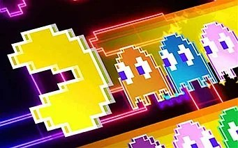 Photo of PAC-MAN Museum: Έρχεται στο Steam