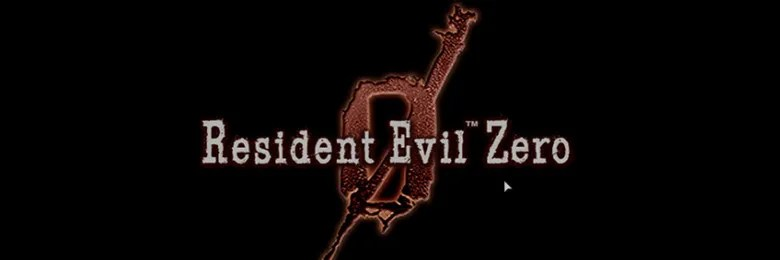 Photo of RESIDENT EVIL 0 HD REMASTER