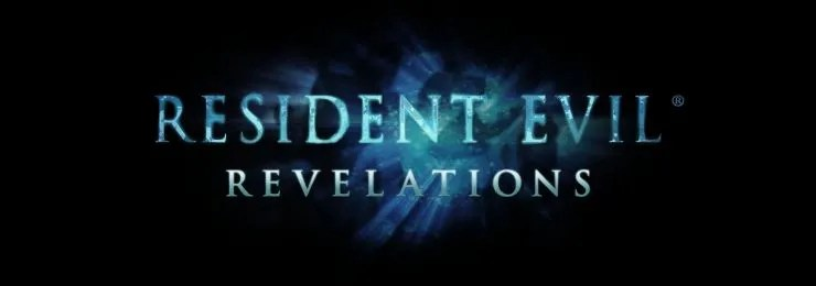 Photo of RESIDENT EVIL: REVELATIONS