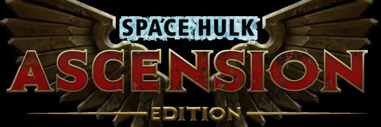 Photo of SPACE HULK: ASCENSION
