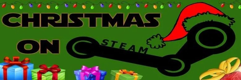 Photo of Steam Christmas Sales 2014: The Adventure Edition