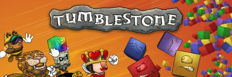 Photo of TUMBLESTONE