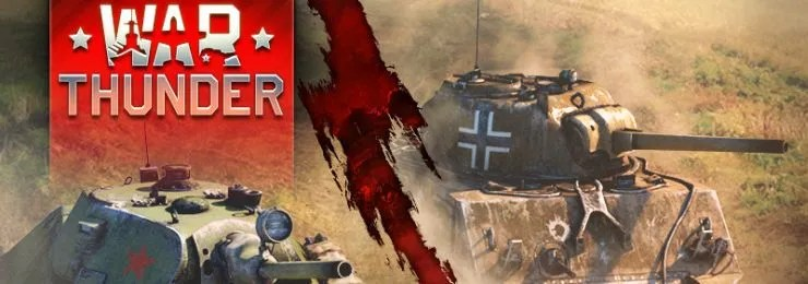 Photo of WAR THUNDER: GROUND FORCES