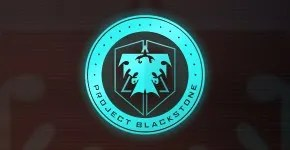 Photo of Project Blackstone: Teaser ARG site της Blizzard!