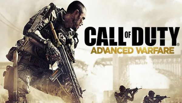 Photo of Οι απαιτήσεις του Call of Duty: Advanced Warfare