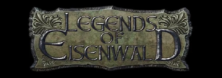 Photo of EARLY ACCESS: LEGENDS OF EISENWALD