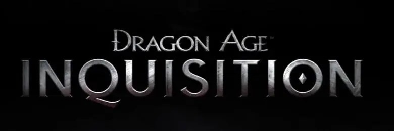 Photo of DRAGON AGE: INQUISITION