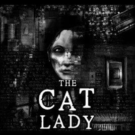 Photo of Mysterious Benefactor Giveaway : Κερδίστε το εκπληκτικό The Cat Lady!