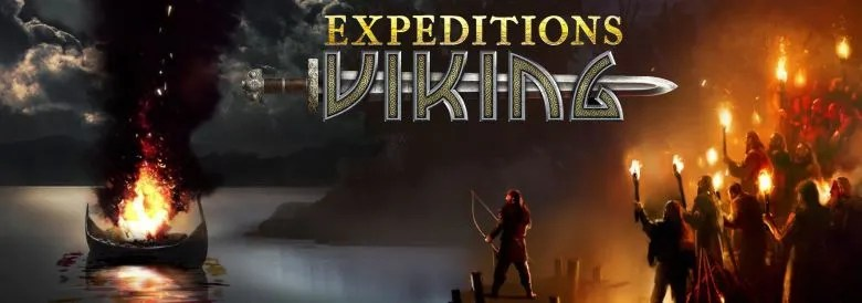 Photo of EXPEDITIONS: VIKING