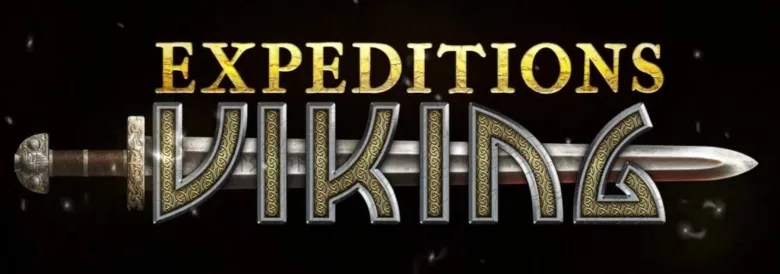 Photo of PREVIEW – Expeditions: Viking