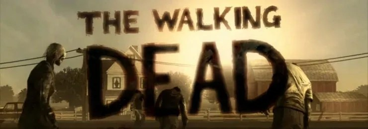 Photo of THE WALKING DEAD: SEASON ONE