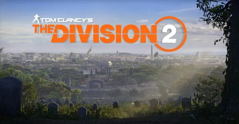 Division 2 Banner