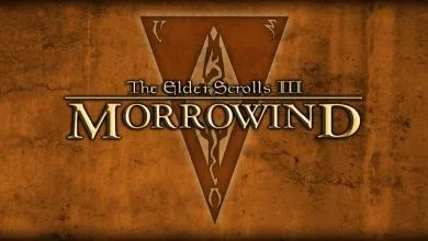 Photo of Αποκτήστε δωρεάν το The Elder Scrolls III: Morrowind!