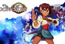 Photo of INDIVISIBLE