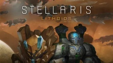 Photo of STELLARIS: LITHOIDS SPECIES PACK