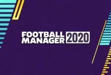 Photo of FOOTBALL MANAGER 2020