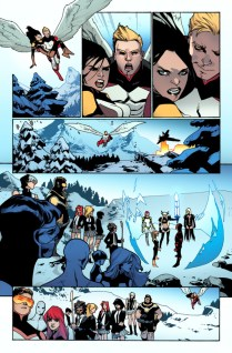 All-New_X-Men_31_Preview_1