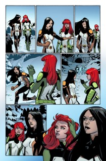 All-New_X-Men_31_Preview_3