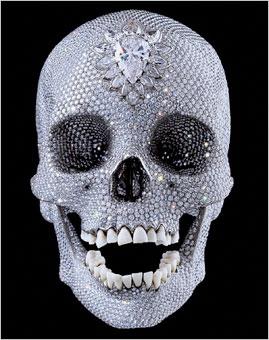 damienhirst_skull.jpg