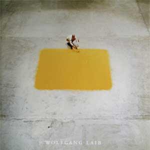 wolfgang_laib.jpg