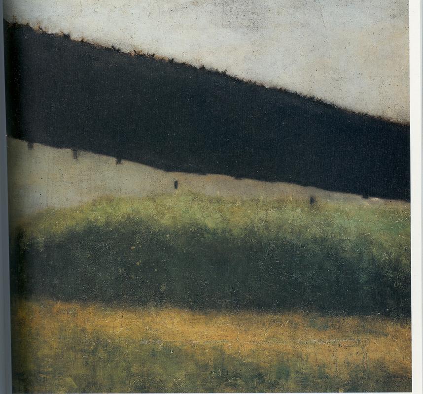 The Farm 1883